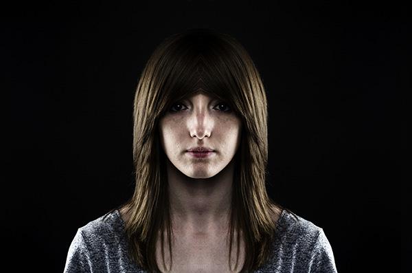 Gemma Symmetrical.jpg