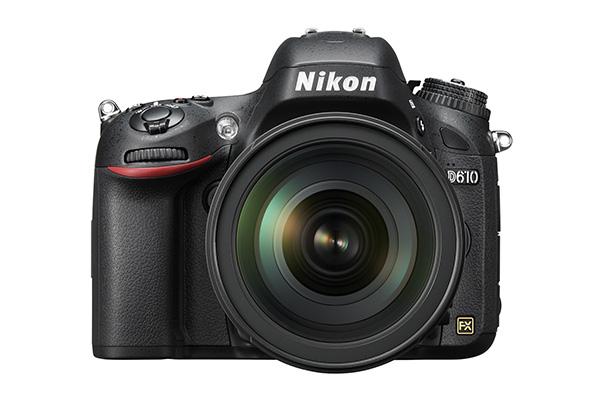 Nikon d610 front.jpg