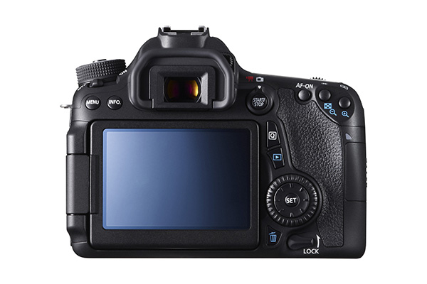 EOS 70D BCK VARI ANGLE MONITOR FACE UP.jpg