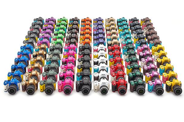 K50_120colors.jpg
