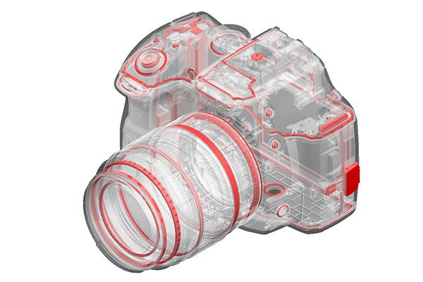 K50_DAL18-55-sealing.jpg
