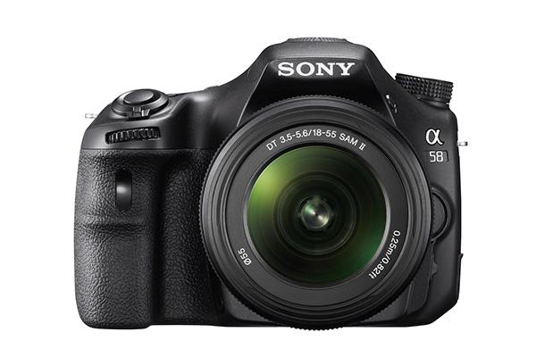 Sony-SLT-A58_SAL1855-Front.jpg