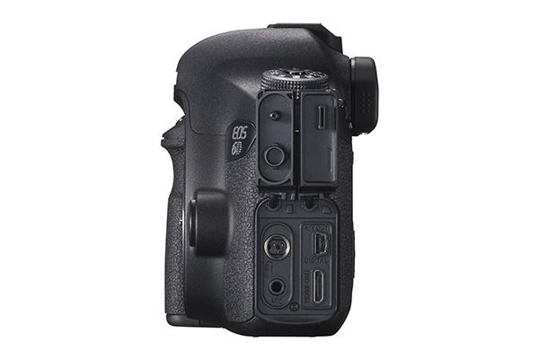 EOS 6D SIDE LEFT TERMINALS.jpg