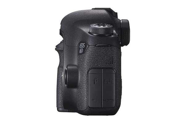 EOS 6D SIDE LEFT.jpg