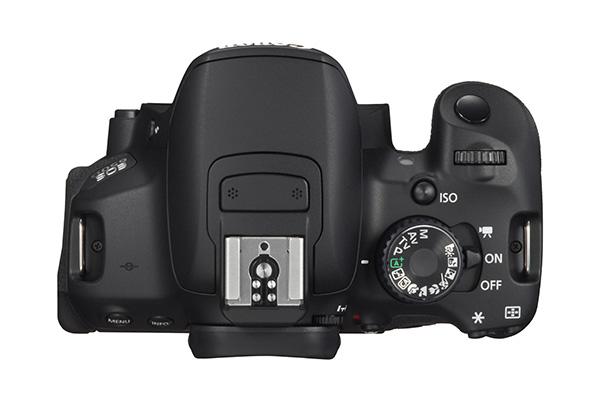 EOS 650D TOP.jpg