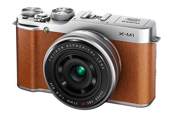 xm1-brown-34.jpg