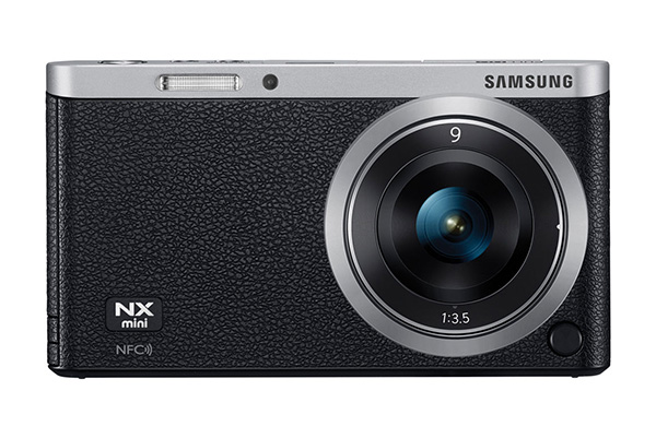 samsung_ev_nxf1zzb1ius_nx_mini_mirrorless_digital_1039839.jpg