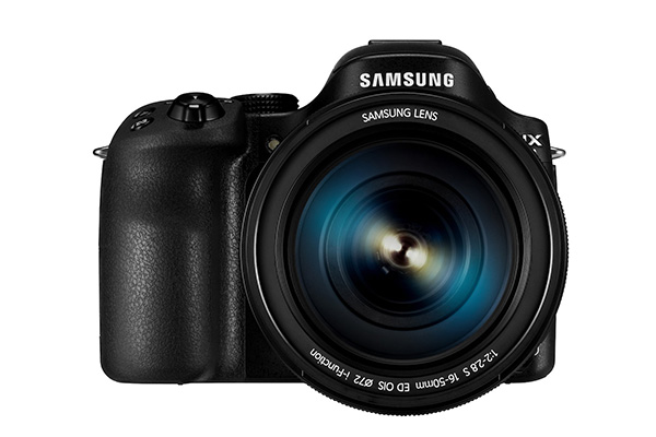 NX30-16-50mm_001_Front_black.jpg