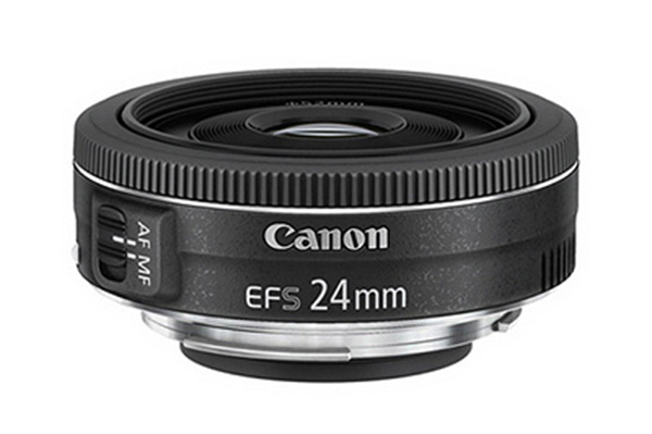 EF-S 24mm f2.8 STM Slant without cap.jpg