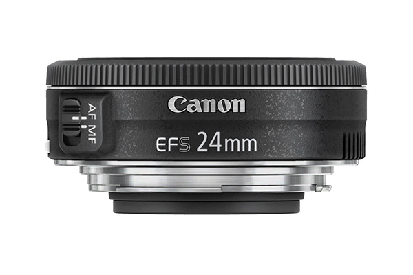 EF-S 24mm f2.8 STM Side without cap.jpg