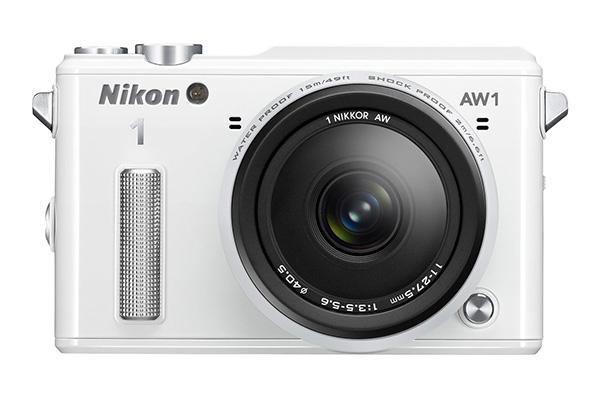 nikon-AW1_white.jpg