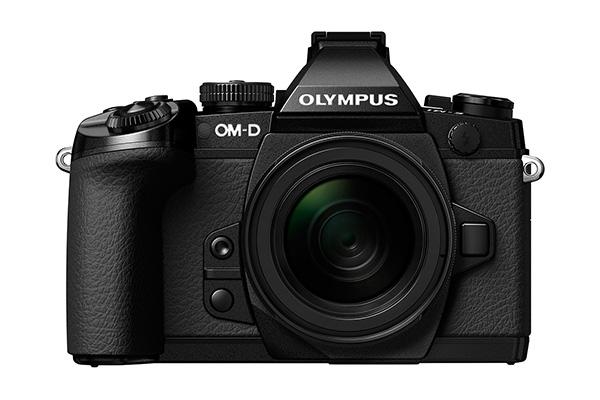 olympus-EM1-front.jpg