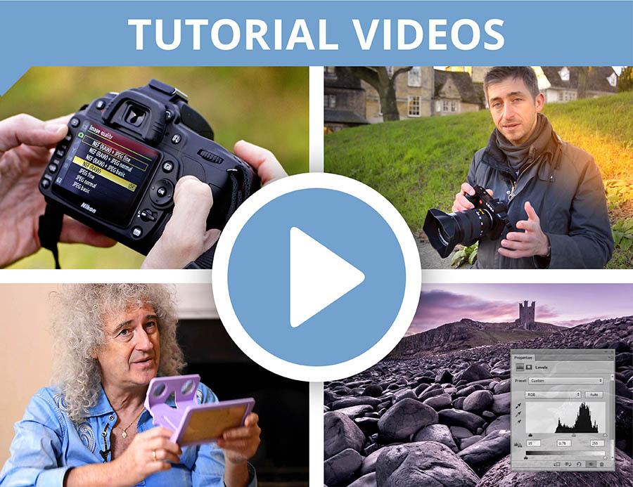 Videos homepage tile master.jpg