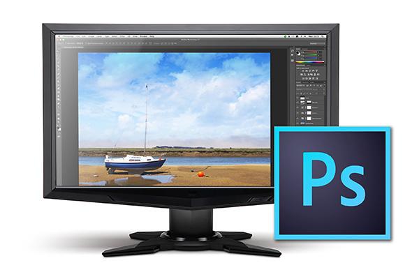 Photoshop CC 2013 Release