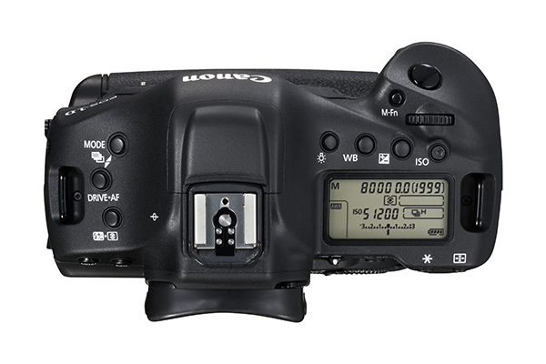 EOS-1D X Mark II BODY TOP.jpg