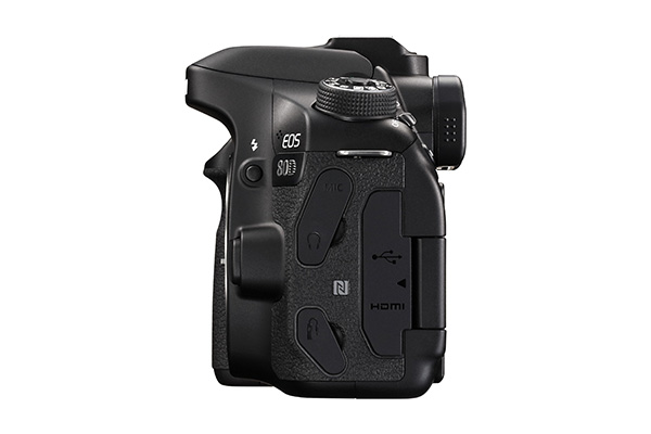 EOS 80D Body RIGHT.jpg