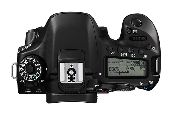 EOS 80D Body TOP.jpg