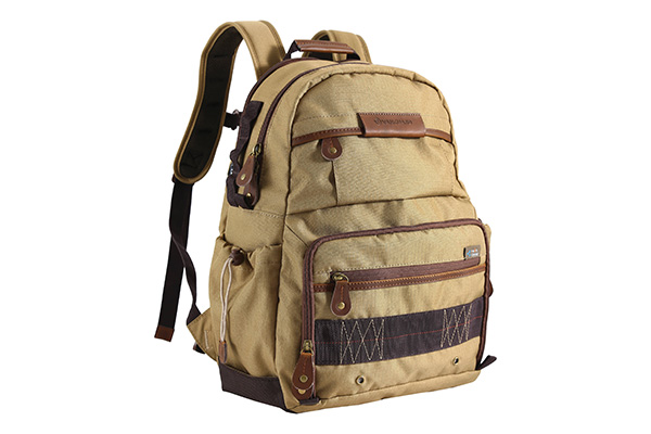 Vanguard Havana 41 backpack