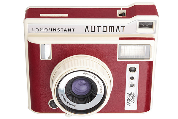 LomoInstant Automat_South Beach Edition_quarter right.jpg