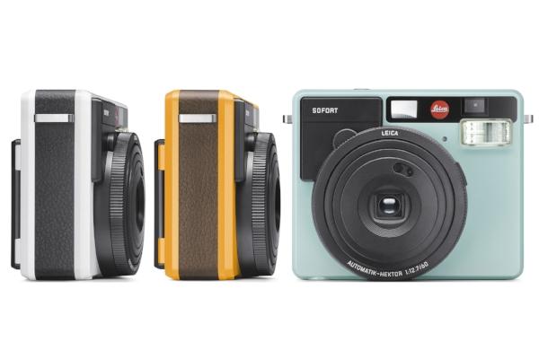Leica Sofort_group image.jpg