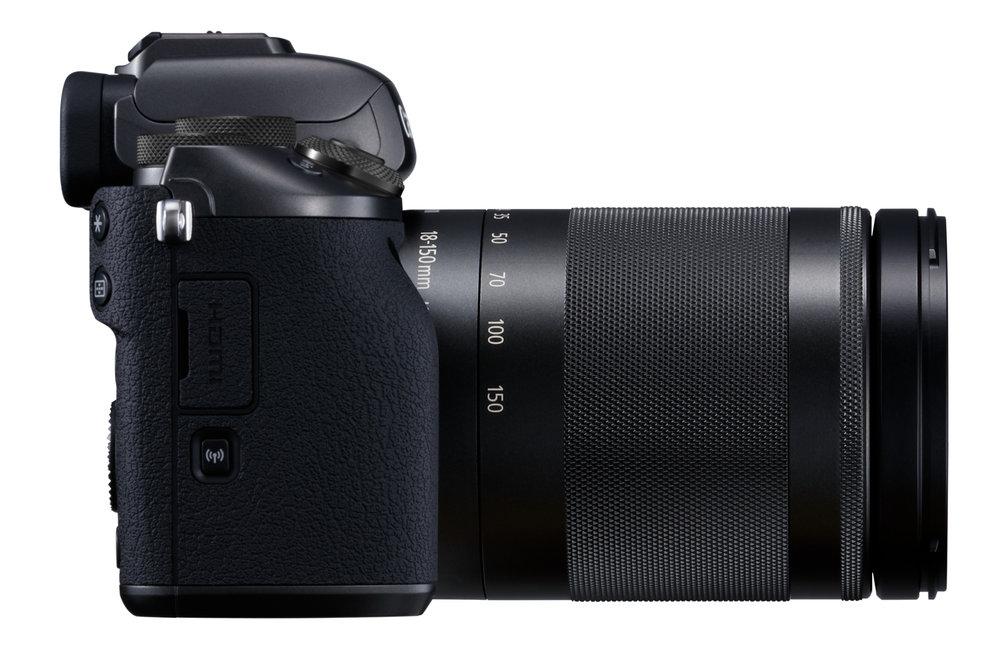 m54.jpg