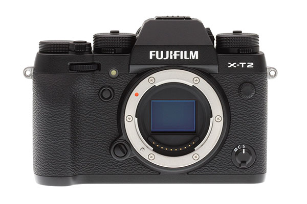 fuji-xt2-front 2.jpg
