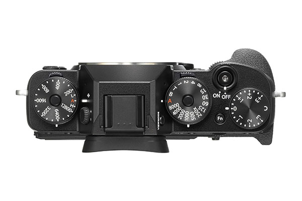 Fujifilm-Xt2-X-t2-fuji-mirrorless-4k-5.jpg