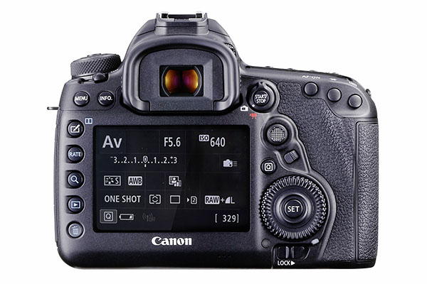 EOS 5D Mark IV BCK screen.jpg