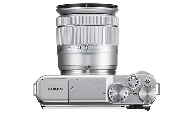 X-A10_16-50mm_top.jpg