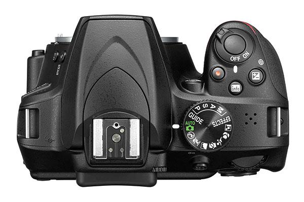 Nikon d340020160217_0004.jpg