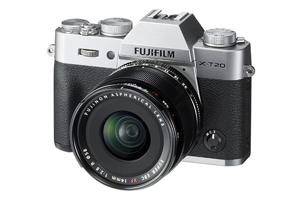 X-T20_Silver_LeftObl+XF14mm.jpg