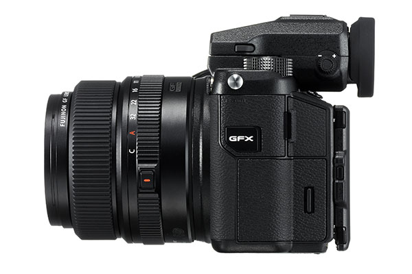 GFX_50S_LeftSide+EVF+GF63mm.jpg