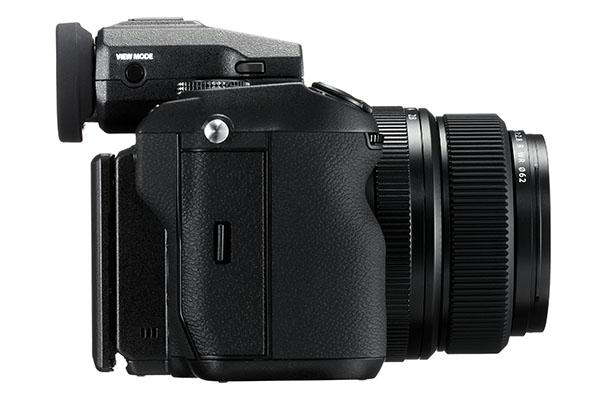 GFX_50S_RightSide+GF63mm.jpg