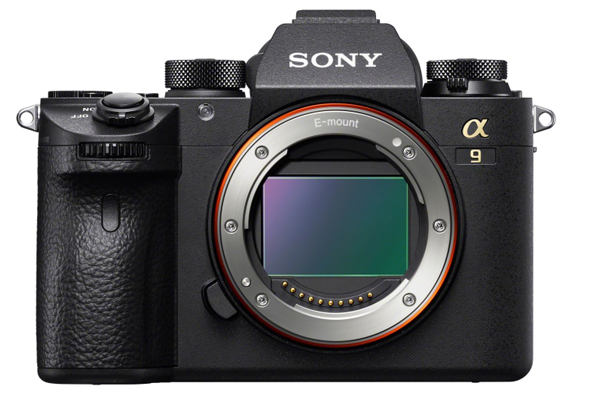 Sony-A94.jpg