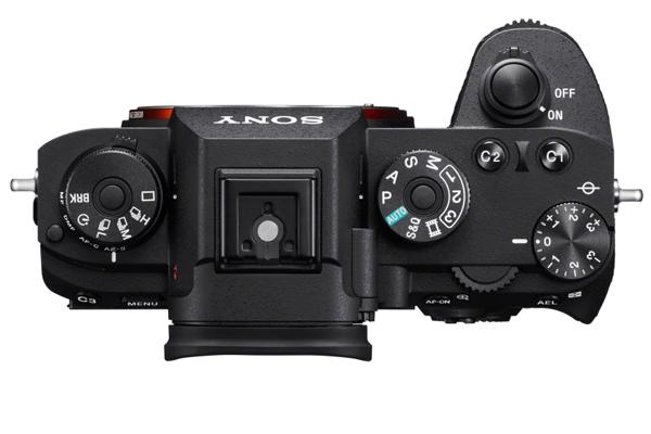 Sony-A92.jpg