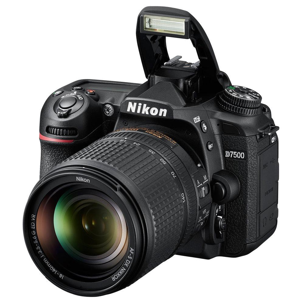 Nikon-D7500-D.jpg