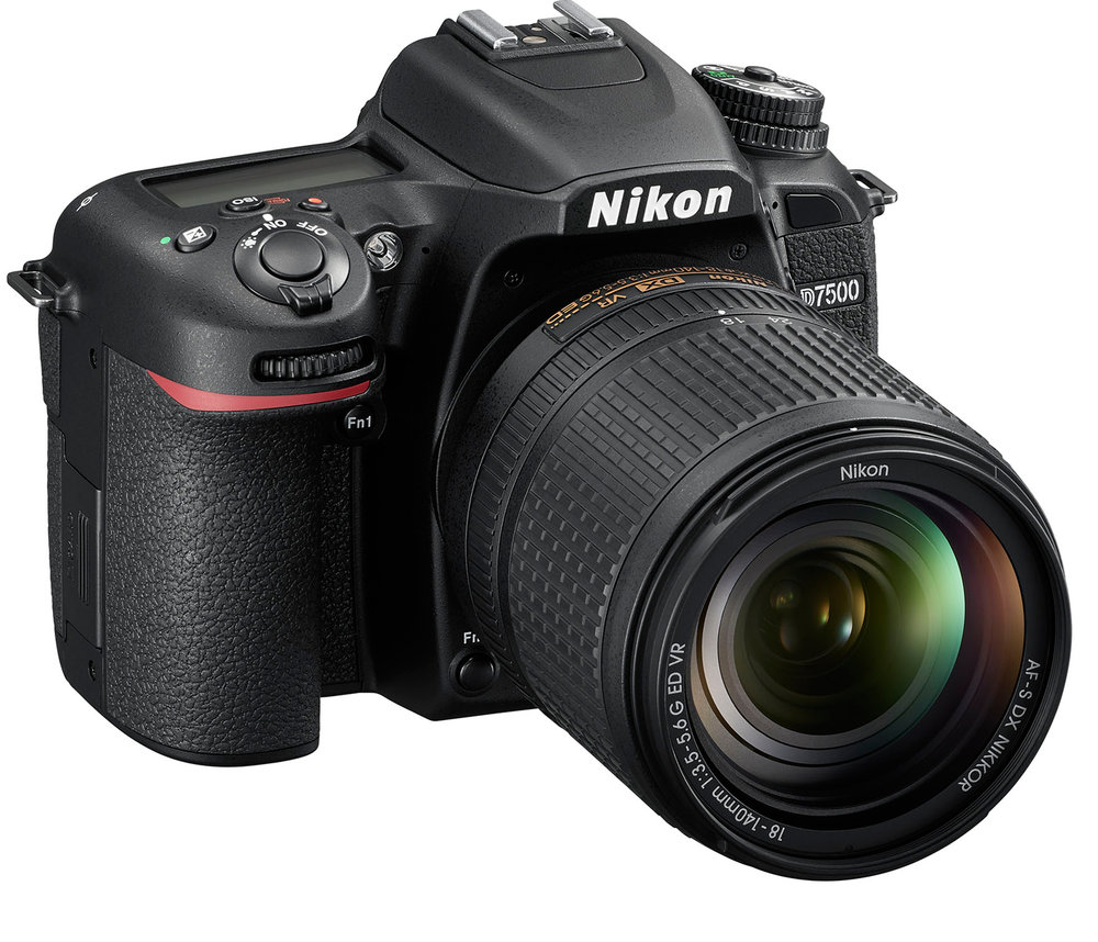 Nikon-D7500-G.jpg