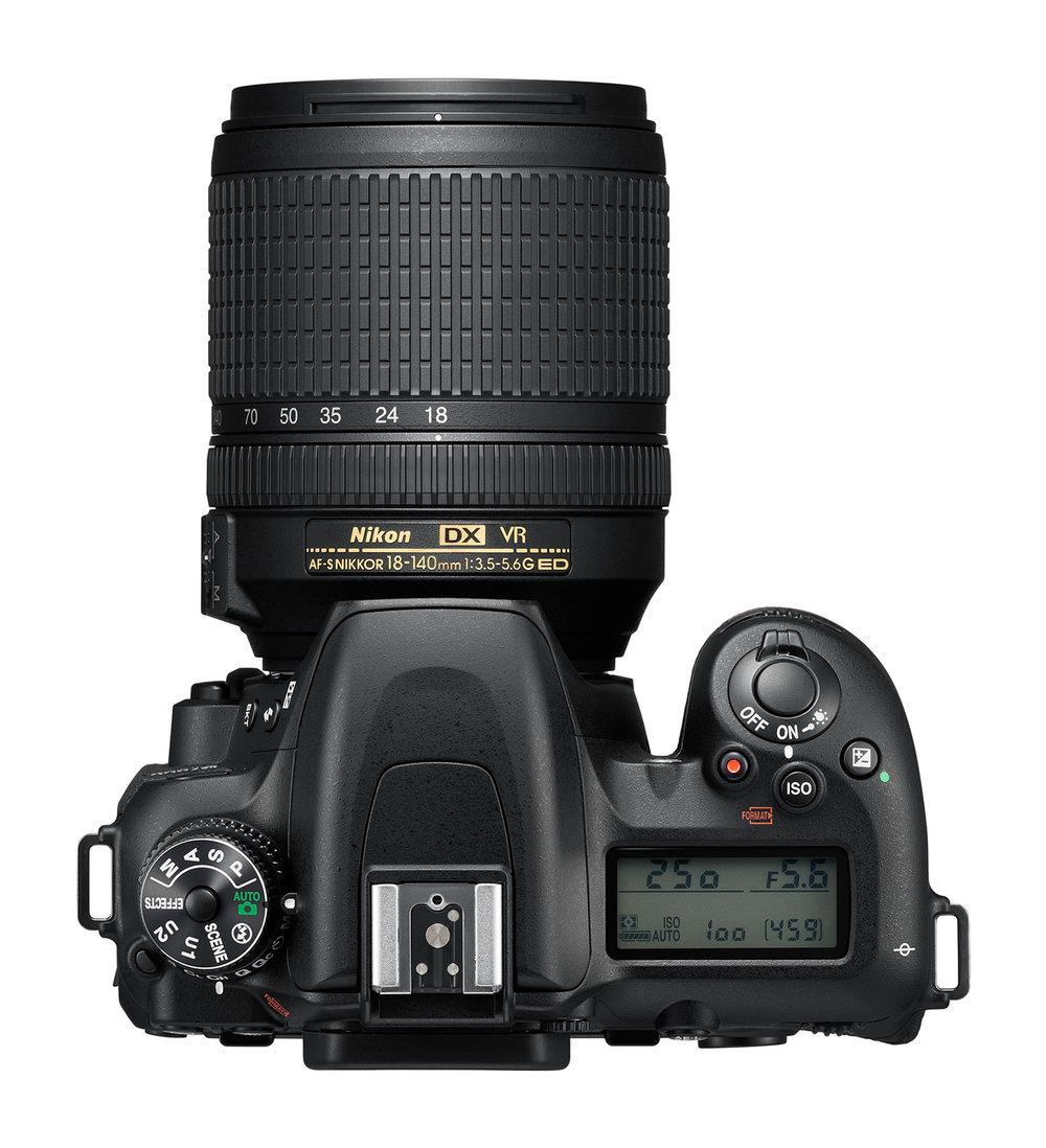Nikon-d7500b.jpg