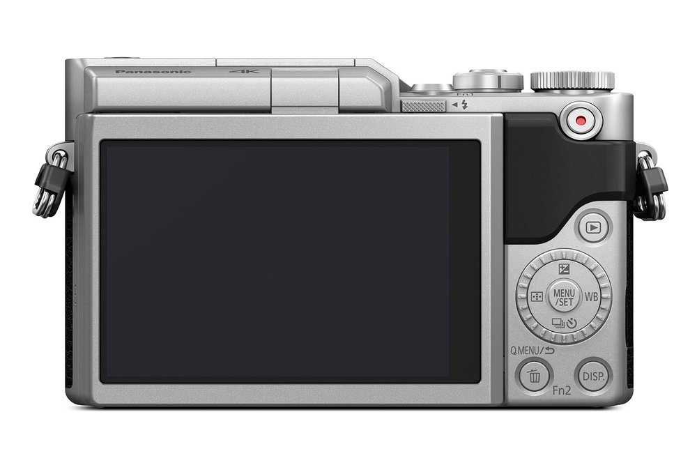 GF9_GX800_GX850_BODY_back_S.jpg