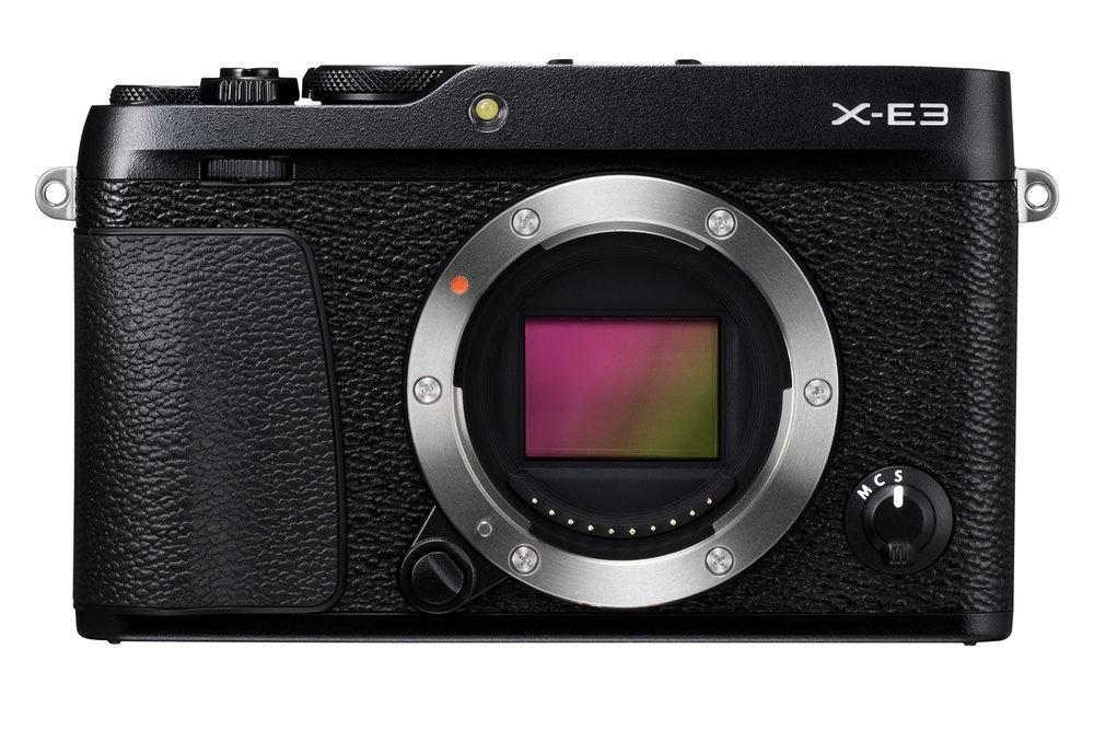 X-E3_Black_Front.jpg