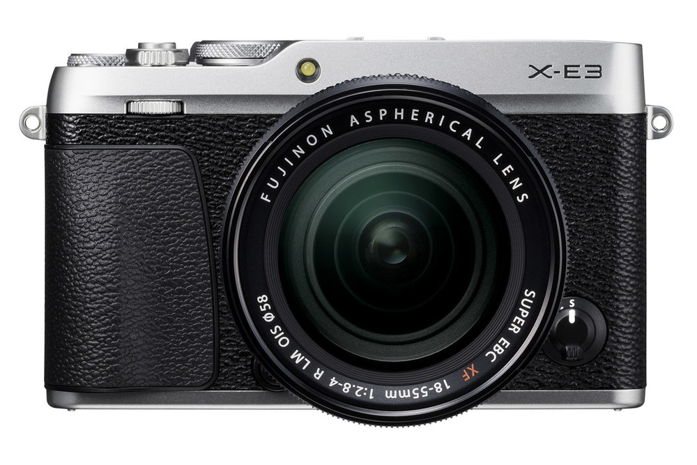 X-E3_Silver_Front+XF18-55mmF2.8-4.jpg