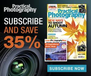 PracticalPhotography MPU 28.09.2017.jpg