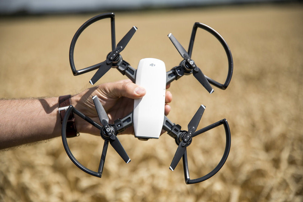 Drone6.jpg