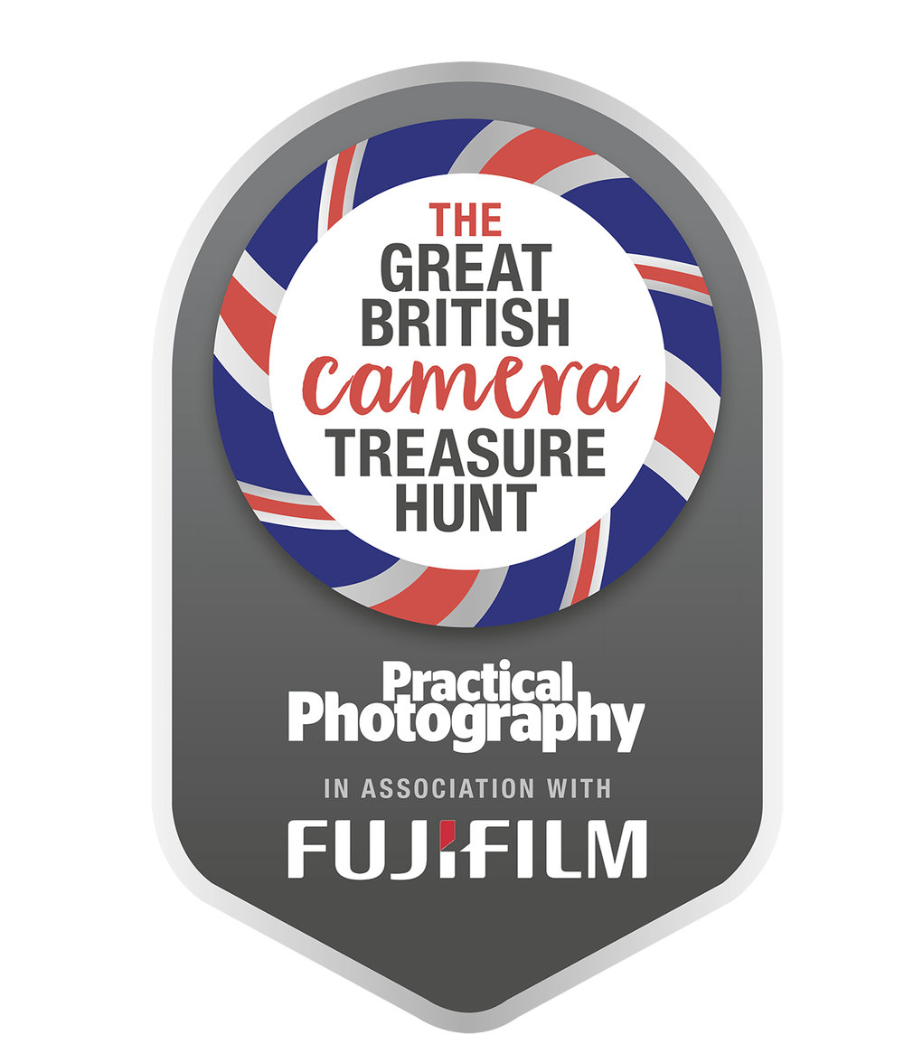 Camera treasure hunt logo copy.jpg