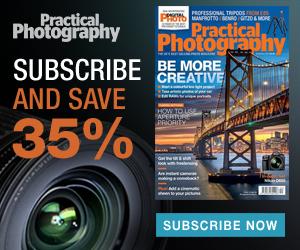 PracticalPhotography MPU 26.10.2017.jpg
