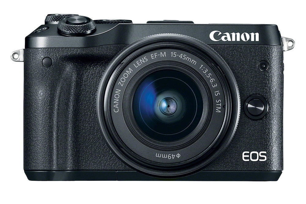 Canon m6 front 2.jpg