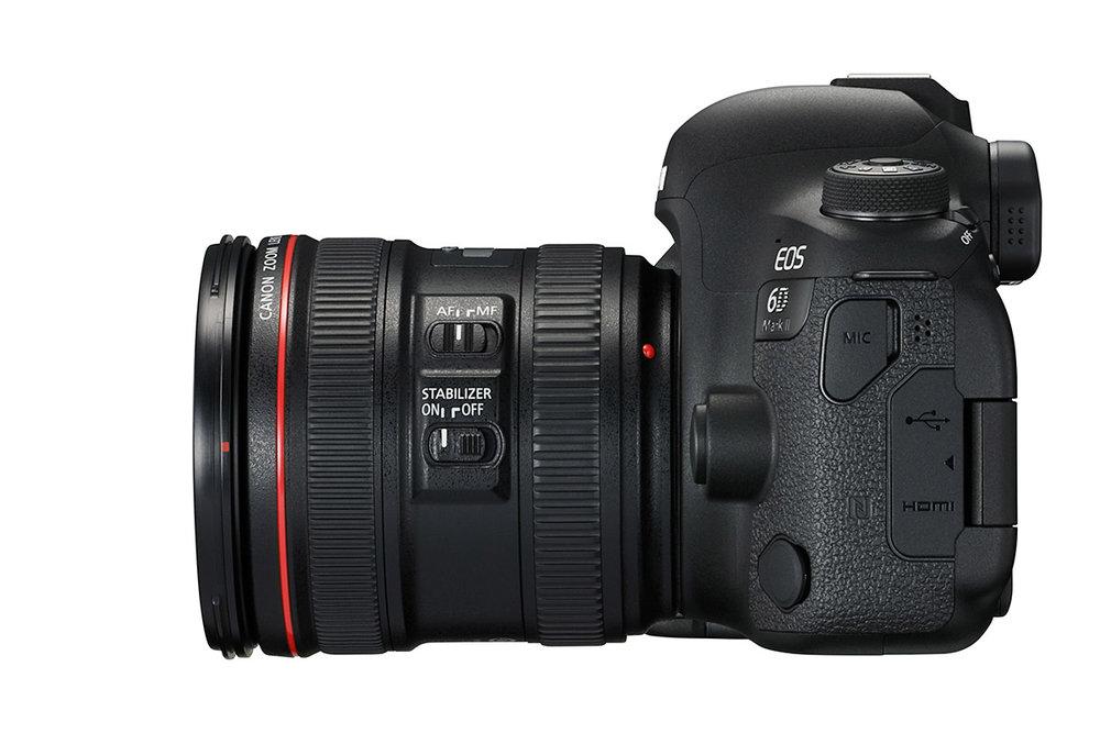 EOS 6D Mark II EF24-70mm F4L USM LEFT SIDE.jpg