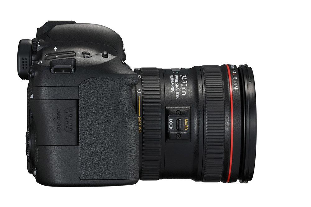 EOS 6D Mark II EF24-70mm F4L USM RIGHT SIDE.jpg