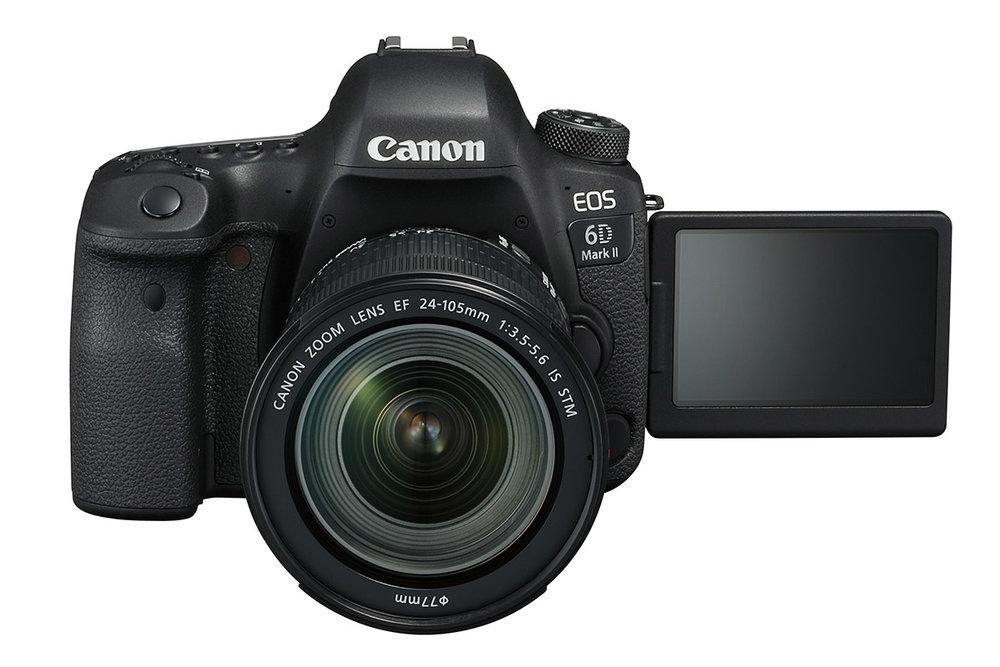 EOS 6D Mark II LCD Open EF24-105mm STM FRA.jpg