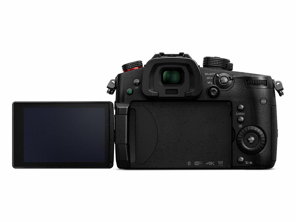 GH5S_BODY_back_K_LCD.jpg